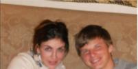 Жена Андрея Аршавина: О нас говорили – он гулящий, я проститутка