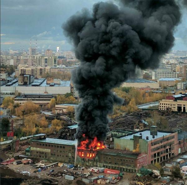 instagram.com/firefighter0551/?hl=ru.