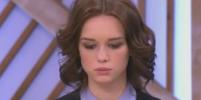 Эротическое видео Дианы Шурыгиной с женихом взорвало Сеть