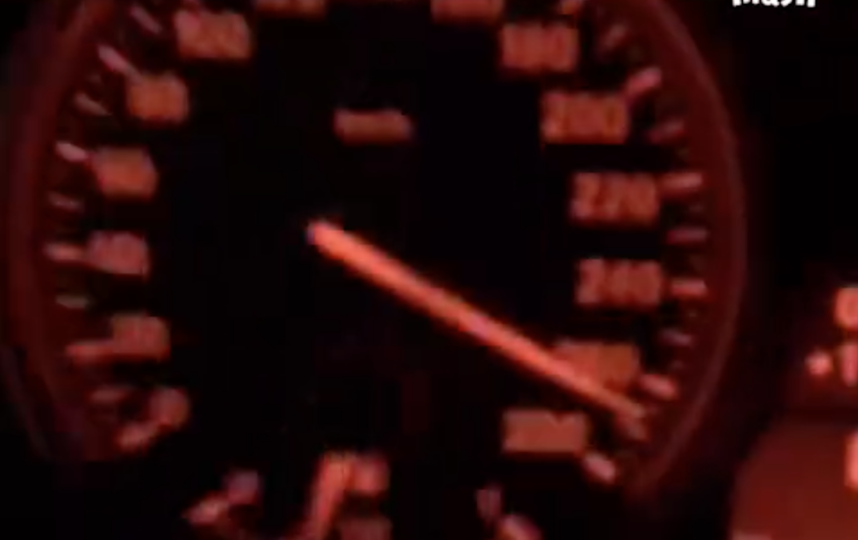 Кадры из видеоролика. Фото Скриншот vk.com/mash