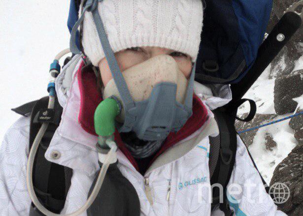 Компания Страху Нет, которая организует восхождения на Эльбрус, представила новый тур — восхождение за 1 день.