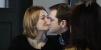 Надежда Михалкова и Резо Гигинеишвили разводятся
