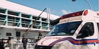 Появились новые данные о том, из-за чего погибла голая российская туристка в Доминикане