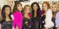 Экс-участница Pussycat Dolls рассказала, что девушек из группы принуждали к проституции