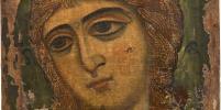 Сотрудники Русского музея перессорились из-за иконы