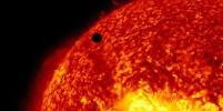 Учёные предсказали смертоносную солнечную вспышку