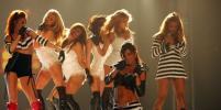 Бывшая вокалистка Pussycat Dolls рассказала о проституции в группе