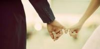 В Госдуме предложили приравнять венчание к официальному браку