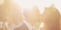 Исследователи рассказали, чем опасны сайты знакомств