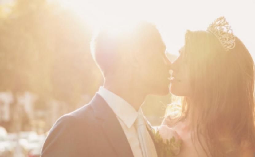 Исследователи рассказали, чем опансы сайты знакомств. Фото Getty
