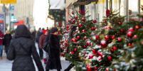 Стало известно, сколько продлятся новогодние каникулы в 2018 году