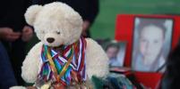 В Нефтеюганске построят спорткомплекс в честь погибших в ДТП юных акробатов