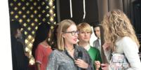 Собчак намерена выставить свою кандидатуру в президенты России