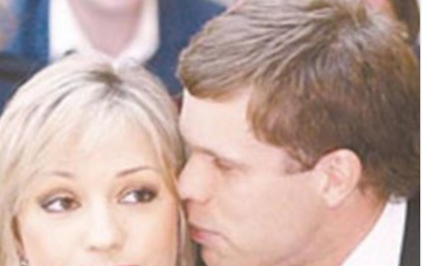 Владислав Радимов опроверг развод с эстрадной певицей Татьяной Булановой