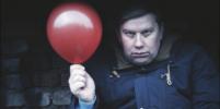 Пескохаки набирают популярность в Сети: кто делает смешные и необычные видеообзоры