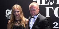 Российский боец MMA Шлеменко проиграл бой и подаст протест. Видео