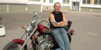 Уволенного после гибели Марьянова диспетчера скорой могут повысить