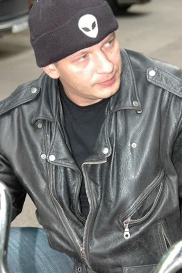 Архивное фото. Фото kinopoisk.ru