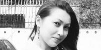 Регина Утяшева (Лутс): Страх начальства идёт от учителей