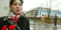 15 лет теракту на Дубровке: хроника трёх страшных дней в фотографиях