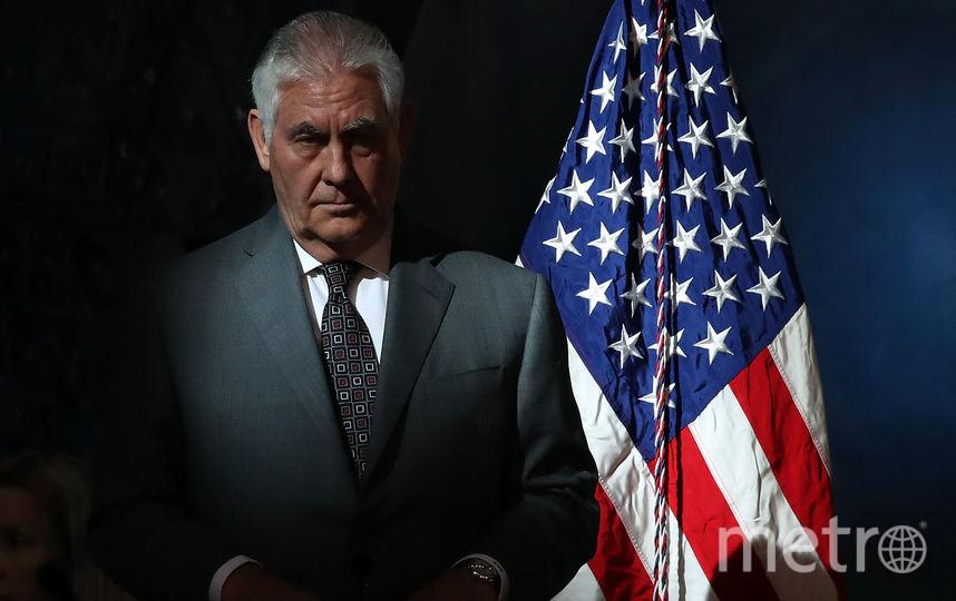 МИД слова главы Афганистана о поддержке Москвой талибов неприемлемы