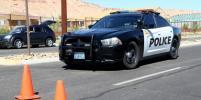 Стрельба в Сан-Франциско: двое убиты