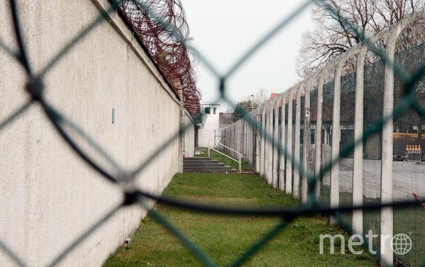 Женщину признали виновной. Фото Getty