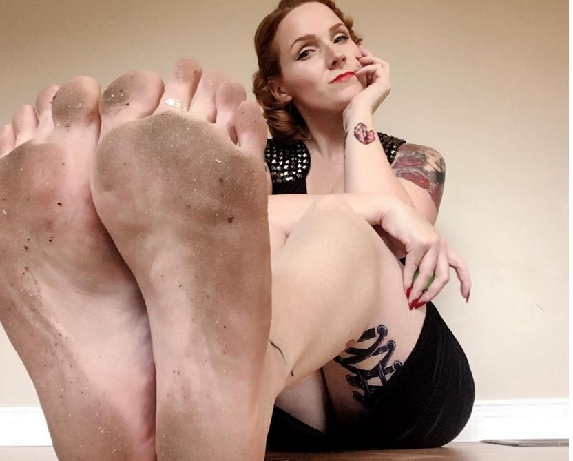 Джессика Гулд - фотоархив.