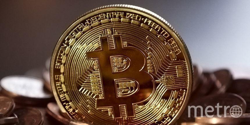 bitcoin в интернете можно использовать как и любую другую валюту.