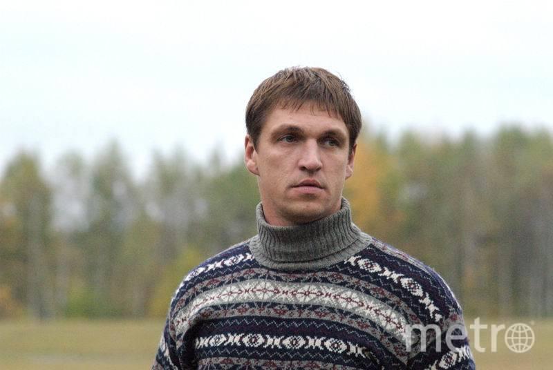 «Белавиа» некомментирует информацию СМИ одебоше артиста Орлова всамолете