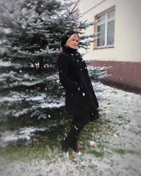 Скриншот instagram.com/zheka_liii/?hl=ru.