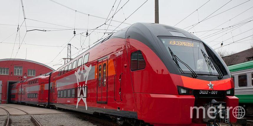 поезд перевоз москва посмотреть места