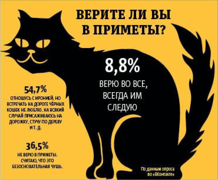 """По данным опроса во """"ВКонтакте"""". Фото Павел Киреев., """"Metro"""""""