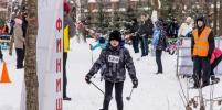 В Татарстане к Новому году появится 11 новых лыжных баз
