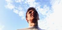 Кирилл Сосков: В последнюю осень