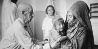 Агентство ТАСС обнародовало уникальные исторические фотоархивы