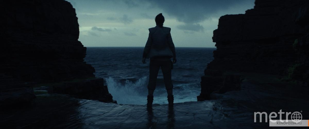Кадр из фильма. Фото kinopoisk.ru