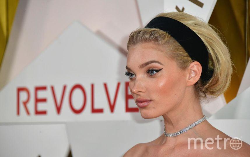 REVOLVE Awards. Фото Getty