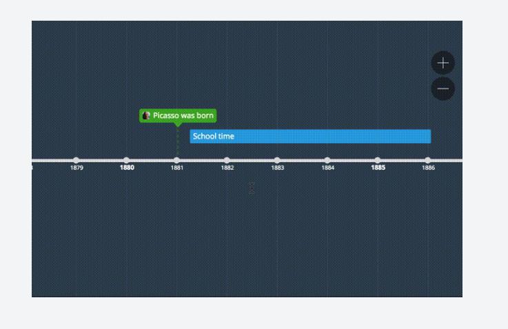 Скриншот Time.Graphics.