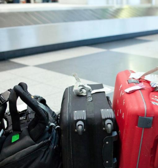 В силу вступили новые нормы провоза багажа и ручной клади в самолетах. Фото Getty