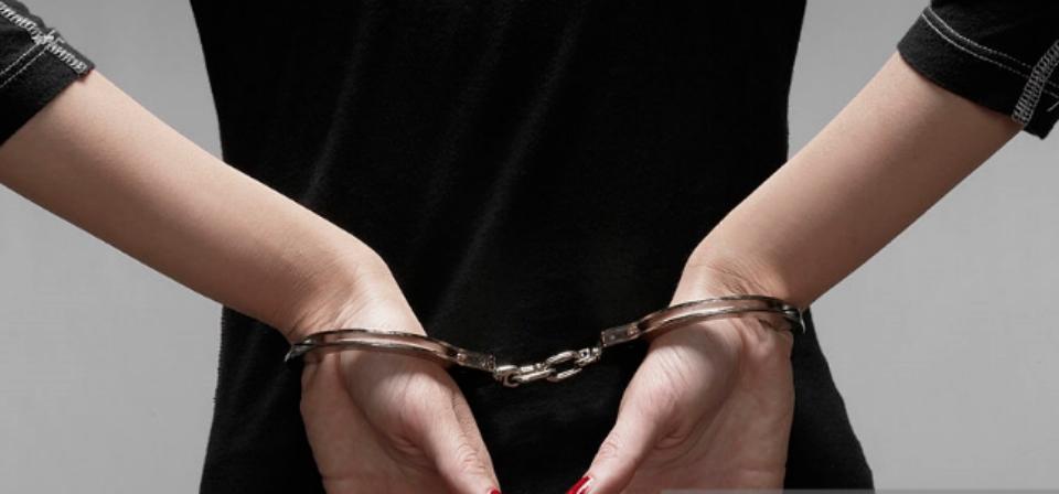 """В Японии приговорили к смертной казни 70-летнюю """"черную вдову"""". Фото Getty"""