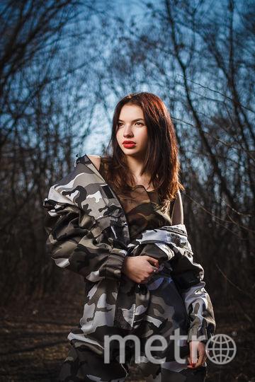 Автор фото – Денис Корнилов.