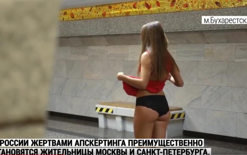 siski-kusayut-zadiranie-yubok-u-devushek-v-metro-v-kontakte