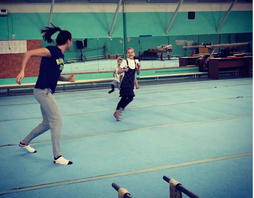 Елена Исинбаева - фотоархив. Фото все - скриншот www.instagram.com/isinbaevayelena/