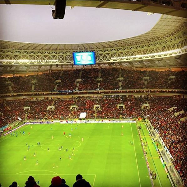 Скриншот instagram.com/dmn_23/?hl=ru.
