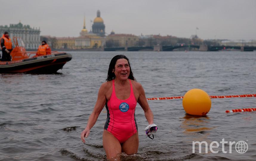 Наталья Серая, участница фестиваля.