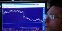 ЦМАКП: Число банкротств в России приблизилось к историческому максимуму