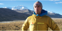 Погиб чемпион мира по парашютному спорту и альпинист Розов: спасатели ищут тело
