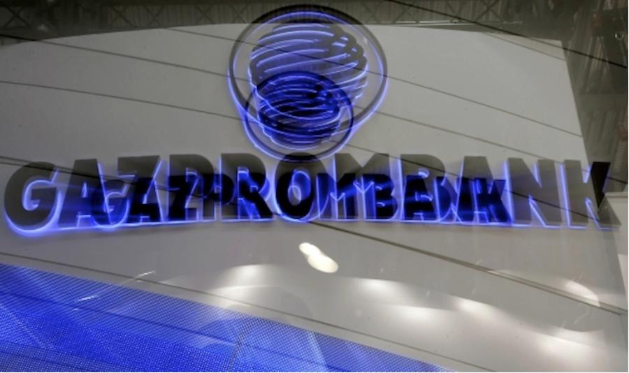 В российской столице словили похитителей 500 000 долларов утелеведущего Пиманова
