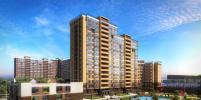 Купить недорогую квартиру в Ленобласти: первое жильё бывает комфортным